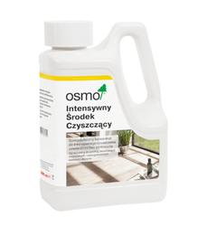 OSMO 8019 Intensywny środek czyszczący PODŁOGI 1L