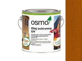 OSMO Olej Ochronny UV KOLOR Cedr 428 125ml