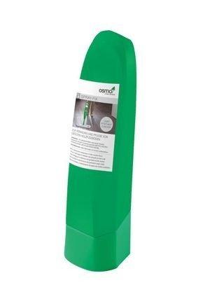 OSMO 8023 0,75L Nabój Spray-Fix do Spray-Mop